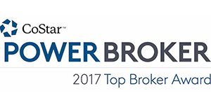 2017 Costar Power Broker